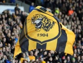 Hull_City_Tigers