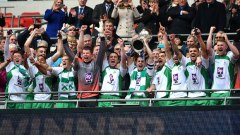 north-ferriby-winners