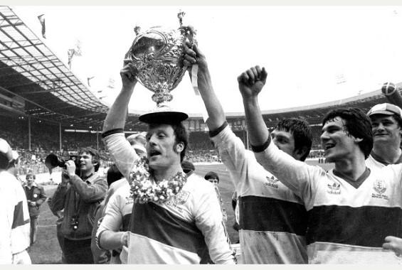 Hull KR beat Hull FC in 1980